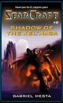 Gabriel Mesta: Shadow of the Xel'Naga