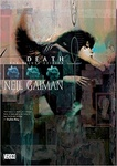 Neil Gaiman: Death – The Deluxe Edition