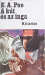 Covers_5159