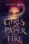 Natasha Ngan: Girls of Paper and Fire