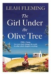 Leah Fleming: The Girl Under the Olive Tree