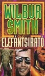 Wilbur Smith: Elefántsirató