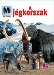 Covers_51734