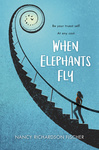 Nancy Richardson Fischer: When Elephants Fly
