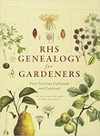 Ross Bayton – Simon Maugham: RHS Genealogy for Gardeners