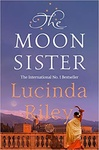 Lucinda Riley: The Moon Sister