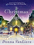 Donna VanLiere: The Christmas Light
