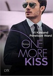 Vi Keeland – Penelope Ward: One More Kiss