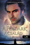 Winston Graham: Ross Poldark