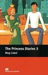 Meg Cabot: Princess in Love