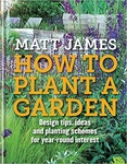 Matt James: How to Plant a Garden?