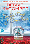 Debbie Macomber: Twelve Days of Christmas