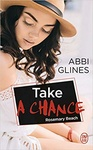 Abbi Glines: Take a chance (francia)