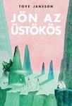 Tove Jansson: Jön az üstökös