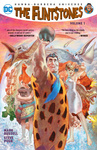 Mark Russell: The Flintstones 1.