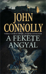 John Connolly: A fekete angyal