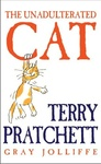 Terry Pratchett – Gray Jolliffe: The Unadulterated Cat
