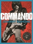 Johnny Ramone: Commando