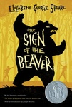 Elizabeth George Speare: The Sign of the Beaver