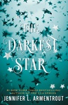 Jennifer L. Armentrout: The Darkest Star
