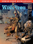 Karl May – Cs. Horváth Tibor: Winnetou