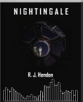 R. J. Hendon: Nightingale