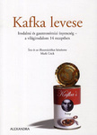 Mark Crick: Kafka levese