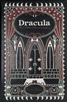 Bram Stoker: Dracula and Other Horror Classics