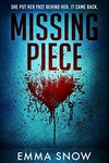 Emma Snow: Missing Piece