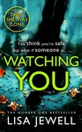 Lisa Jewell: Watching You