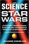 Jeanne Cavelos: The Science of Star Wars