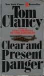 Tom Clancy: Clear and Present Danger