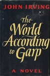 John Irving: The World According to Garp