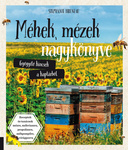 Covers_528383