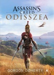 Gordon Doherty: Assassin's Creed – Odisszea