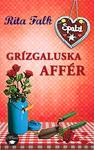 Rita Falk: Grízgaluska affér