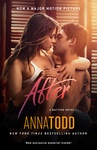 Anna Todd: After