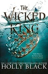 Holly Black: The Wicked King