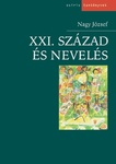 Covers_52987