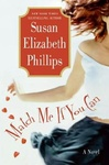 Susan Elizabeth Phillips: Match Me If You Can