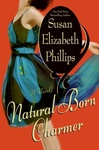 Susan Elizabeth Phillips: Natural Born Charmer