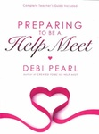 Debi Pearl: Preparing To Be A Help Meet
