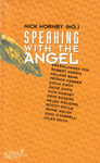 Nick Hornby (szerk.): Speaking with the Angel (német)