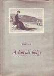 Anton Pavlovics Csehov: A kutyás hölgy