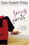 Susan Elizabeth Phillips: Fancy Pants