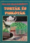 Covers_533530