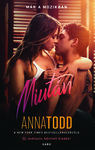 Anna Todd: After – Miután