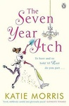 Kate Morris: The Seven Year Itch