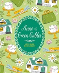 L. M. Montgomery: Anne of Green Gables