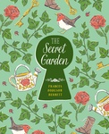 Frances Hodgson Burnett: The Secret Garden